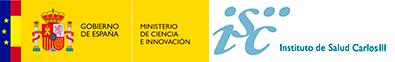 Campus Virtual del Instituto de Salud Carlos III